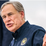 Governor Abbott: Democrats Who Fled Texas To Stop Democracy Will 'Be Arrested' Immediately Upon Return